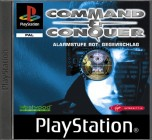 Command & Conquer Alarmstufe Rot - Gegenschlag