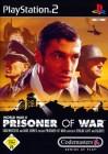 Prisoner of War (Software Pyramide)