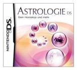 Astrologie DS - Dein Horoskop und mehr (NDS)