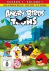 Angry Birds Toons - Season 1, Volume 1