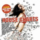 House Charts 2009