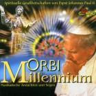 Morbi Millenium