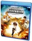 Bangkok Adrenalin [Blu-ray]