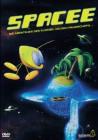 SPACEE DV