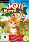 101 Kitty Pets