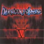 Hardcore to the Bone 5