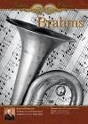 Golden Classic Brahms