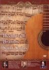Golden Classic - Beethoven - Brahms - Saint Saens