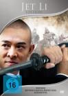 Jet Li Edition Seine spektakulärsten Kämpfe