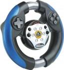 Lotus Pro Racer (PS2)