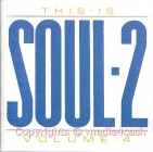 This is Soul 2 - Volume 4