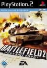 Electronic Arts Battlefield 2 Modern Combat