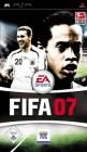 FIFA 07 [Platinum]