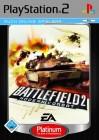 Battlefield 2 Modern Combat (EA Most Wanted)