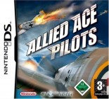Allied Ace Pilots