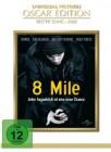 8 Mile (Oscar-Edition)