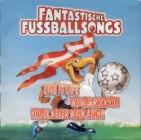 Fantastische Fußballsongs