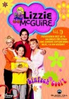 Lizzie McGuire, Vol. 09
