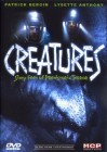 Creatures - Sixty Feet of Prehistoric Terror
