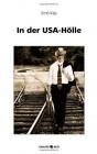 In der USA-Hölle