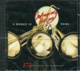 Swinging Haspa - A Journey in Swing