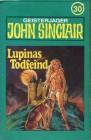 John Sinclair 30 Lupinas Todfeind