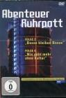 Abenteuer Ruhrpott Folgen 3+4