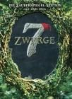 7 Zwerge - Der Wald ist nicht genug (Zauberspiegel-Edition, 2 DVDs)