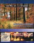 ADORABLE AUTUMN HERBSGEDICHT RELAX BLU RAY DISC NEU OVP 1080p FULL HD 5.1 SOUND
