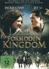 Forbidden Kingdom [Collectors Edition] [2 DVDs]