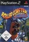 Roller Coaster Funfare