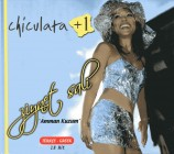 Chiculata