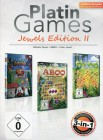 Platin Games Jewels Edition II