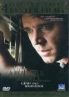 A Beautiful Mind - Genie und Wahnsinn [Special Edition] [2 DVDs]