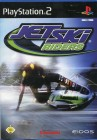 Jet Ski Riders