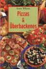 Pizzas und Überbackenes