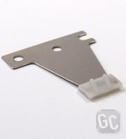 Laser Arm Kupplung / PVR KHM für PS2 Slim