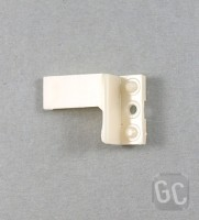 Laser Arm Kupplung für V3 bis V7
